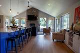 971 Cougar Drive - Photo 15