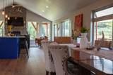 971 Cougar Drive - Photo 3
