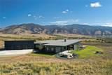 864 Elk Springs Road - Photo 1