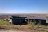 864 Elk Springs Road - Photo 45