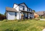 823 Loxley Drive - Photo 4