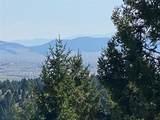 500 Haggin View Road - Photo 40