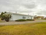 2260 Spooner Road - Photo 6