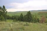 TBD Piper Cutoff Road - Photo 1