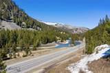 50000 Gallatin Road - Photo 31