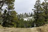 tbd Peak Road - Photo 10