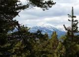 tbd Peak Road - Photo 14
