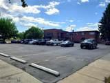 1425 Main Street - Photo 5