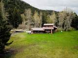 6333 Little Blackfoot River Road - Photo 4