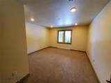 70 Coniferous Court - Photo 18
