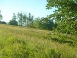 TBD Kent Spur - Photo 8