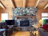 7 Red Lodge Creek Ranch Road - Photo 4