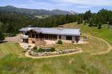 7003 Bridger Canyon Road - Photo 1