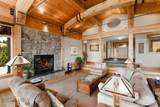 7003 Bridger Canyon Road - Photo 12