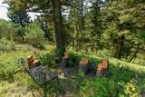 7003 Bridger Canyon Road - Photo 49