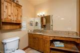 321 Cummings Lane - Photo 7