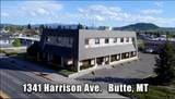 1341 Harrison - Photo 1