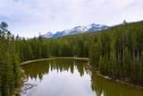 13A Ulerys Lakes - Photo 6