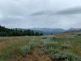 Lot 3 Battle Ridge Ranch - Photo 4
