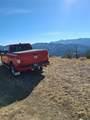 Lot 29A Battle Ridge Ranch - Photo 2