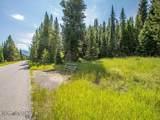 522 Andesite Road - Photo 5