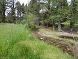1270 Nevada Creek Ranch Drive - Photo 43