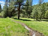 1270 Nevada Creek Ranch Drive - Photo 8