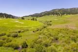 TBD Laurel Ranch Road - Photo 18