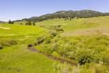 TBD Laurel Ranch Road - Photo 19