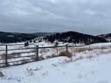 TBD Laurel Ranch Road - Photo 2