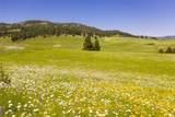 TBD Laurel Ranch Road - Photo 21
