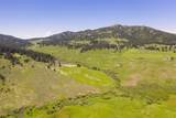 TBD Laurel Ranch Road - Photo 22