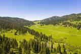 TBD Laurel Ranch Road - Photo 29