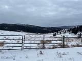 TBD Laurel Ranch Road - Photo 3