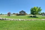 19 Sullivan Ridge Way - Photo 2