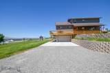 19 Sullivan Ridge Way - Photo 5