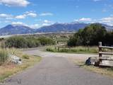 35 Moores Creek Road - Photo 23