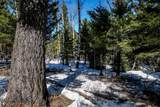 Lot 9A Sun West Ranch - Photo 1