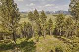 Lot 9A Sun West Ranch - Photo 2