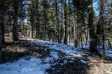 Lot 9A Sun West Ranch - Photo 3