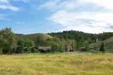 Lot 9A Sun West Ranch - Photo 5