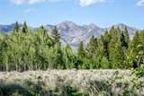 Lot 34 Sun West Ranch - Photo 1