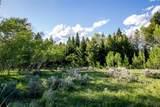Lot 34 Sun West Ranch - Photo 12