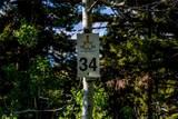 Lot 34 Sun West Ranch - Photo 13