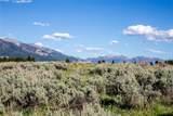 Lot 34 Sun West Ranch - Photo 4