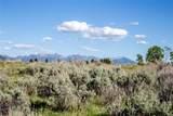 Lot 34 Sun West Ranch - Photo 5