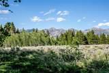 Lot 34 Sun West Ranch - Photo 6