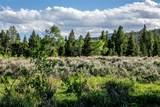 Lot 34 Sun West Ranch - Photo 8