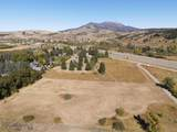 Lot 14 Canyon View - Photo 1