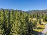 156 Pine Cone Terrace - Photo 15